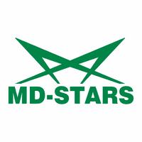 MD-STARS