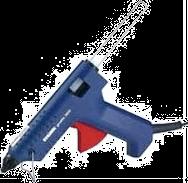 Пистолет термоклеевой сетевой STEINEL GLUEMATIC 3002 02