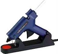 Пистолет термоклеевой сетевой STEINEL GLUEMATIC 5000 00