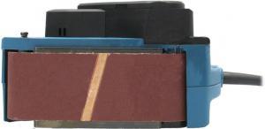 Шлифмашина ленточная сетевая MAKITA 9911