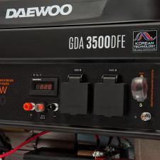 tinified (1) генератор бензиновый