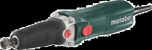 Шлифмашина прямая сетевая METABO GE 710 Plus