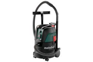 Пылесос сетевой METABO ASA 25 L PC