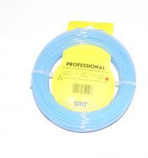 леска SIAT 2.0 мм  15м круг