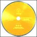 Алмазный диск ( рез с подачей воды ) Marble Elite 400 мм