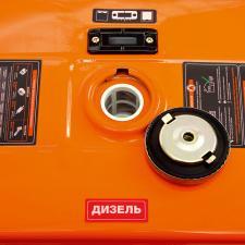 tinified (18) генератор бензиновый