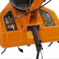 Культиватор DAEWOO бензиновый DAT 4555