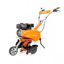 Мотокультиватор DAEWOO бензиновый DAT 5560R