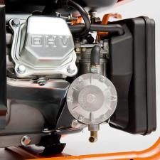 tinified (12) генератор бензиновый