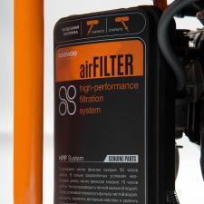 tinified (13) генератор бензиновый