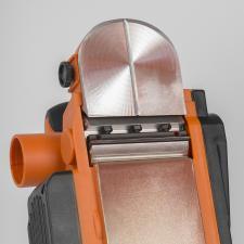 Рубанок электрический DAEWOO DAP 750-82