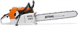 "Бензопила STIHL MS 880-30"""
