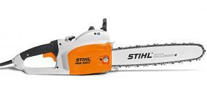 Пила электрическая STIHL MSE 250 C-Q