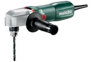Дрель METABO угловая WBE 700