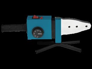 Аппарат для сварки ПВХ труб ИНСТАР СПП 20632