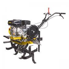 Мотокультиватор CHAMPION бензиновый ВС 8716