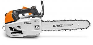 "Бензопила STIHL MS 201 TC-М-12"""