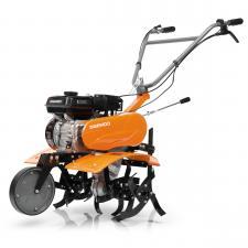 Мотокультиватор DAEWOO бензиновый DAT 900R