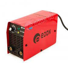 Сварочный аппарат Edon TB-200