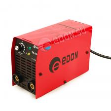 Сварочный аппарат Edon TB-250