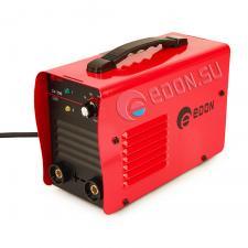 Сварочный аппарат Edon LV-200