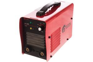 Сварочный аппарат инверторный Edon LV-220