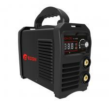 Сварочный аппарат Edon ИСА-250