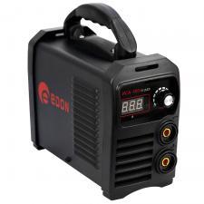Сварочный аппарат Edon ИСА-300