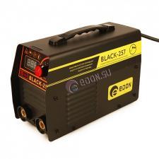Сварочный аппарат Edon BLACK-257 (кейс)
