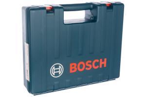 Перфоратор Bosch GBH 2-26 DFR, Выбор глубины